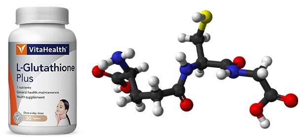 Глутатион 04 glutathione-02