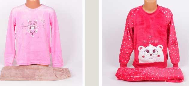 Пижами за деца 01 pizami-za-detza-02
