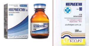 ivermectin-05-doctor